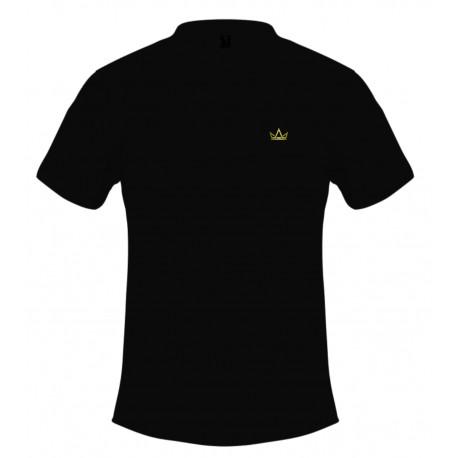 Tričko Basic - pánské - Originální Korunka Madam Royal